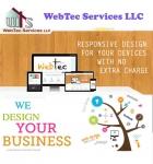 4- WebTec Services LLC