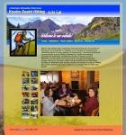 2- Kooho Dasht Hiking  کوهُ دشت -   A Washington Metropolitan Hiking Group